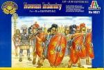 1-72-Roman-Infantry