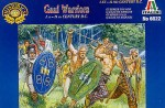 1-72-Gaul-Warriors-I-II-Century-BC
