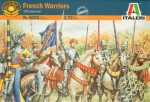 1-72-French-Warriors-100-years-War