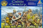 1-72-Celtic-Cavalry