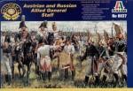 1-72-Napoleonic-Wars-Allied-General-Staff