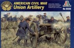 1-72-American-Civil-War-Union-Artillery