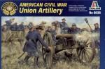 1-72-American-Civil-War-Union-Artillery
