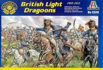 1-72-Napoleonic-Wars-British-Light-Dragoons
