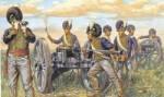1-72-Nap-Wars-British-Artilery