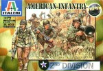 1-72-American-Infantry-WWII