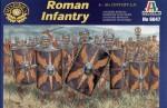 1-72-Julius-Ceasers-Roman-Infantry