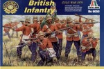 1-72-Zulu-War-British-Infantry-1879