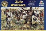 1-72-Zulu-War-Zulu-Warriors-1879
