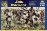1-72-Zulu-War-Zulu-Warriors-1879
