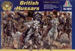 1-72-Crimean-War-British-Hussars