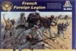 1-72-French-Foreign-Legion