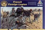 1-72-French-Foreign-Legion