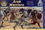 1-72-Arab-Warriors