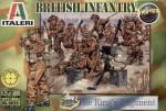 1-72-WWII-British-Infantry