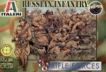 1-72-WWII-Russian-Infantry