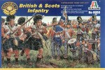 1-72-Napoleonic-Wars-British-and-Scots-Infantry