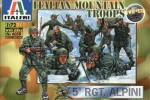 1-72-WWII-Italian-Mountain-Troops