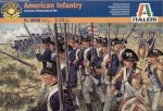 1-72-American-Independnce-War-American-Infantry