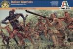 1-72-American-Independence-War-Indian-warriors