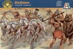 1-72-Gladiators-1st-Century-BC