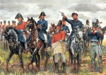 1-72-British-and-Prussian-Allied-General-Staff