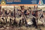 1-72-French-Infantry-Napoleonic-Wars