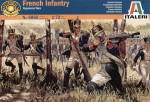 1-72-French-Infantry-Napoleonic-Wars