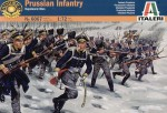 1-72-Prussian-Infantry-Napoleonic-Wars