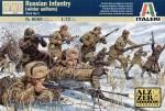 1-72-WWII-Russian-Infantry-Winter-Uniform