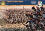 1-72-French-Grenadiers-Napoleonic-Wars