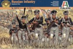 1-72-Russian-Infantry-Napoleonic-Wars