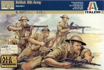 1-72-WWII-British-8th-Army