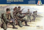 1-72-Vietnam-War-American-Special-Forces