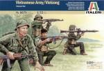 1-72-Vietnam-War-Vietnamese-Army-Veitcong