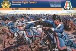 1-72-Napoleonic-Wars-Prussian-Cavalry