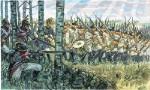 1-72-Austrian-Infantry-1798-1805