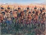 1-72-British-Light-Cavalry-1815