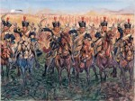 1-72-British-Light-Cavalry-1815