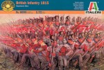 1-72-British-Infantry-1815