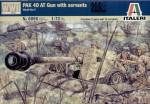 1-72-German-PAK-40-Anti-Tank-Gun-with-crew