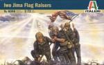 1-72-Iwo-Jima-Flag-Raisers