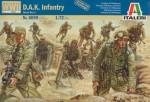 1-72-D-A-K-Infantry