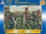 1-72-HIST-BATTLE-GAME-SET-WATERLOO-1815
