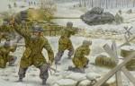 1-72-WWII-BATTLE-OF-THE-BULGE-BELGIUM44