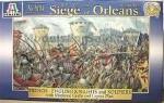 1-72-Siege-of-Orleans