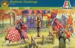1-72-Medival-Challenge-XV-Century