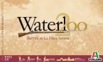 1-72-WATERLOO-200years-BATTLE-AT-LA-HAYE-SAINTE