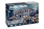1-72-Battle-of-Berlin