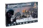 1-72-Bastogne-1944-DIORAMA-SET
